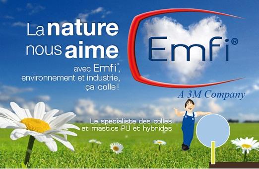 fabricant_colle_mastic_emfi