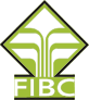 fibc-logo