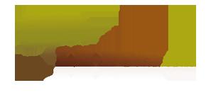 le-bois-com-logo