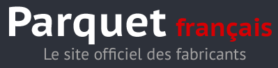 parquet-francais-logo