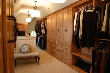 am nagement placards nantes 44. Black Bedroom Furniture Sets. Home Design Ideas