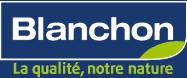 Produits professionnels Blanchon pour parquet