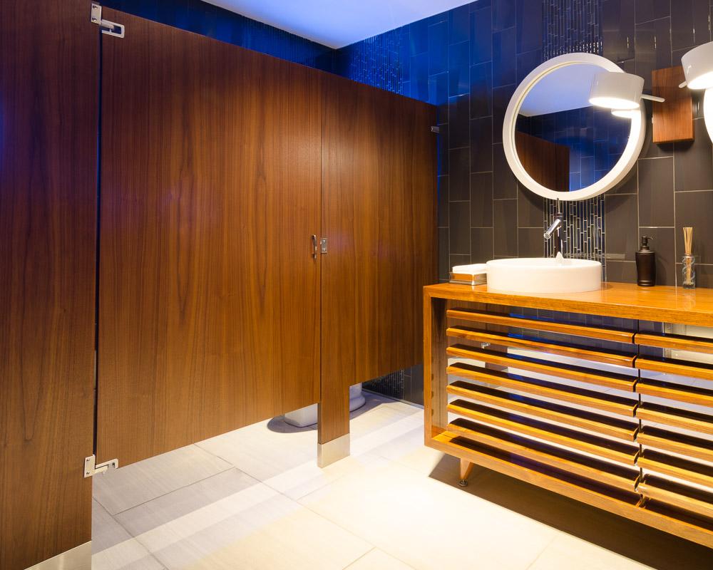 aménagement salles de bains spécialiste Vertou 44