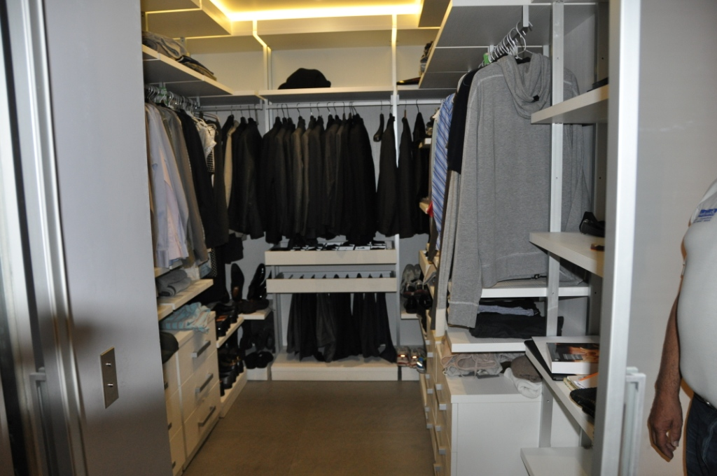 dressing sur-mesure spécialiste Savenay 44
